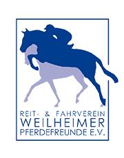 """""""Verein des Jahres 2019"""""""